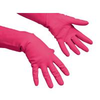 Перчатки латексные Многоцелевые