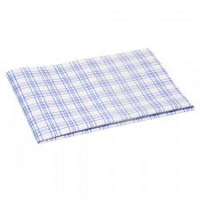 Салфетка ТиТауэл Микро  60 × 40 см