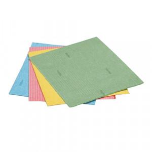 Салфетка-губка Веттекс Классик 20 x 17 см