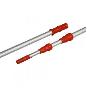 Телескопические ручки Эволюшн 2x125см