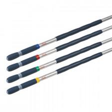 Ручка телескопическая для держателей 100-180 см