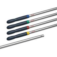 Ручка алюминиевая для держателей 150 см