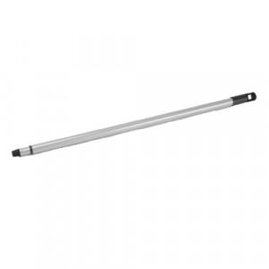Ручка телескопическая УльтраСпид Мини 84-144 см